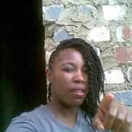 rmurehwa53's profile photo