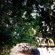 haydrh5's profile photo