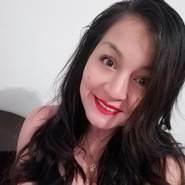 yolethf's profile photo