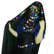 mahy230's profile photo
