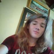 codye051's profile photo