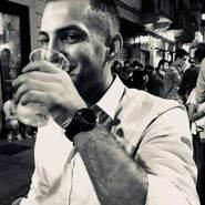 valentinor70's profile photo