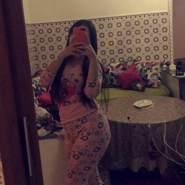 saraahhhhh6's profile photo