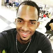 esequiaj's profile photo