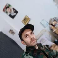 zetonz's profile photo