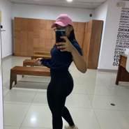 omairya1's profile photo