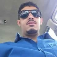 user_pi4756's profile photo