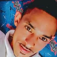 riaan075's profile photo