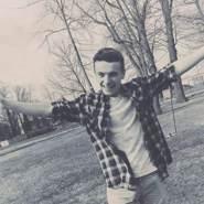 barteks67's profile photo
