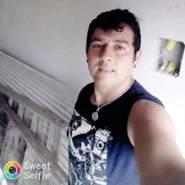 antoniog1677's profile photo