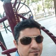 davidmartinez184's profile photo