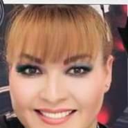 emmam0567's profile photo