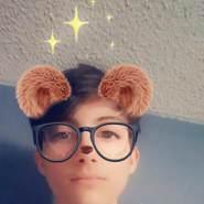 james016806's profile photo