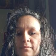 aliciar169's profile photo