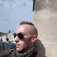 azurad's profile photo