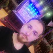 ahmad24rdwan's profile photo