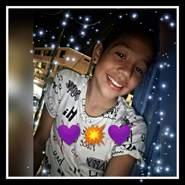 saraa4217's profile photo