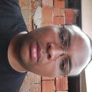 leonardom1173's profile photo