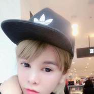 user_afp07's profile photo
