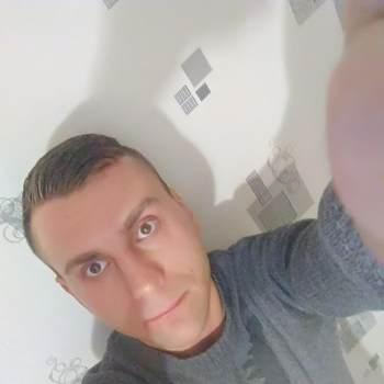 user_tbphg06_Horad Minsk_Single_Male