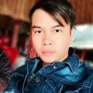 jackl8077's profile photo