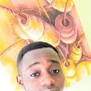 tanohdonatien's profile photo