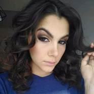 serenab28's profile photo
