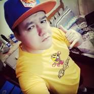 dimitrisq's profile photo
