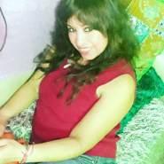 jennyo62's profile photo