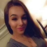 ashleyw136's profile photo