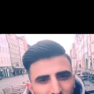 hassano265's profile photo