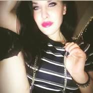 oliviab73's profile photo
