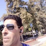 aluma185's profile photo
