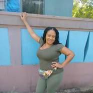 nashanas's profile photo