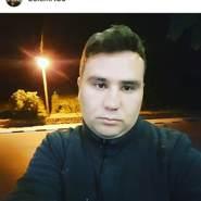 Ismety85's profile photo