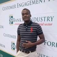 ikechukwuc1's profile photo