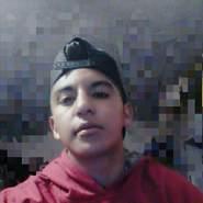 brusa561's profile photo