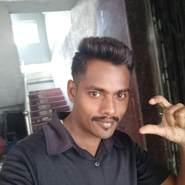 basavarajp6's profile photo