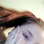 allisond25's profile photo