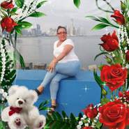 karlau22's profile photo