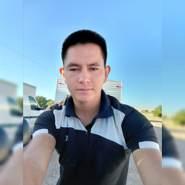 jesusg1335's profile photo