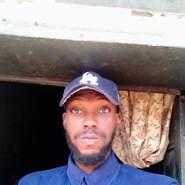 mickay45's profile photo