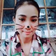 thaih479's profile photo