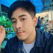 vangmang23's profile photo
