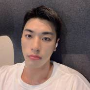 jihoonl1's profile photo