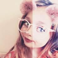 alieahr's profile photo