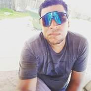 jesusc1380's profile photo