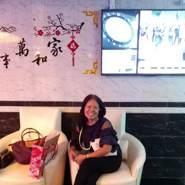joan8567's profile photo