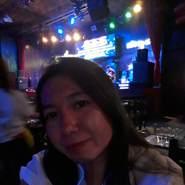 user_ycx05's profile photo