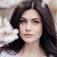 lisaarora's profile photo